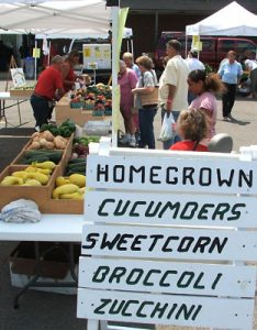 farmers_market1.jpg