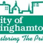 city-of-binghamton-logo-300x212.jpg