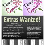 death_and_cupcakes-_extras_flyer.jpg