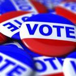 votebuttons1.jpg