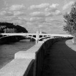 bridge_and_sky_lite.jpg