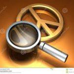 search4peace.jpg