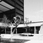 Tour Guides for Binghamton Sculpture Tours