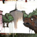 bear_mural.jpg