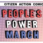 People's Power March