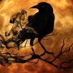 Keep Halloween Scary, but Sober