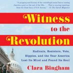 Witness to the Revolution: Review