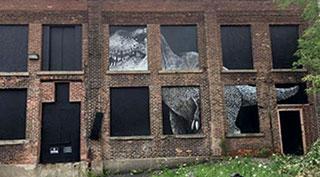 dept-public-art-dinosaur-mural-320